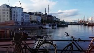 Helsinki: cómo disfrutarla en 15 momentos