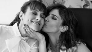 A solas con Maribel Verdú y Natalia Verbeke