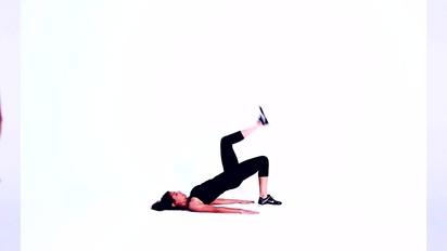 circuit training perdida de peso repentinas