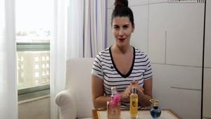 Perfumes refrescantes para el verano - Beauty School
