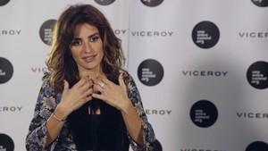 Penélope Cruz presenta SoyUnoEntreCienMil, su primer documental como directora