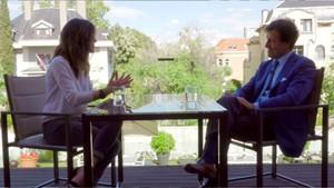 Isabel Jiménez: La clave del éxito de un networking para mujeres