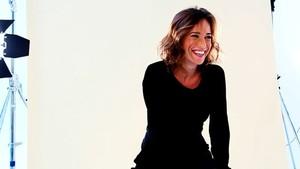 Marta Etura nos cuenta sus imprescindibles