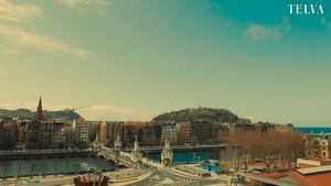 10 sitios que no conocías de San Sebastián