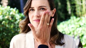 Piel radiante para el día de tu boda con Dior