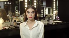 ¿Un maquillaje que dure hasta 24 horas? Te enseñamos cómo hacerlo gracias a KIKO Milano