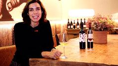Descubrimos qué son los vinos ecológicos