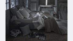 Exposure, el corto de Zara Home con sus nuevos productos