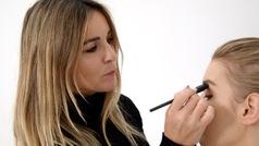 La maquilladora y embajadora de Shiseido nos da las claves para acertar con el maquillaje el día de la boda