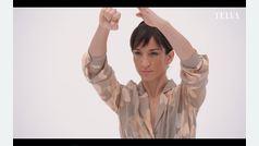 Sandra Sánchez, la mejor karateka de todos los tiempos