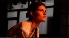 Entrevistamos a Lucía López, nuestra modelo de portada