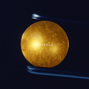 Skin Caviar Nighttime Oil, el nuevo descubrimiento antiarrugas de La Prairie