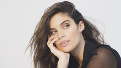 Sara Sampaio: así es un día en la vida de una modelo de Victoria's Secret