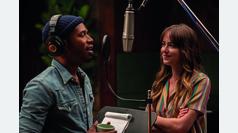 Personal Assistant es el estreno de cine más esperado: tenemos un vídeo exclusivo con Dakota Johnson