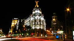 Descubre la ciudad de Madrid como nunca antes la habías visto