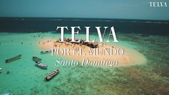 Santo Domingo: viaje a la primera ciudad del Nuevo Mundo