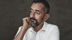 Las fronteras del cirujano Pedro Cavadas