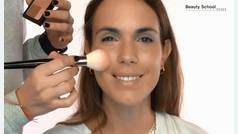 Maquillaje no make up con Paula Navarro