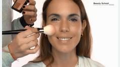 Maquillaje no make up con Paula Navarro