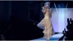 Jean Paul Gaultier: Así se prepara un desfile de Alta Costura
