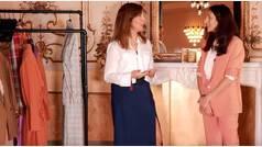 Así se puede vestir como Victoria Beckham (a precios asequibles)