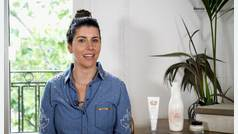 ¿Cómo cuidar tu piel y tu cabello después del verano?