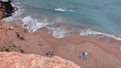 La otra Ibiza: escapada slow a Santa Eulalia