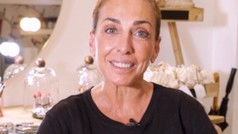 La limpieza facial perfecta, por la maquilladora y experta en belleza natural Eva Villar