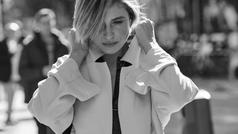 Los favoritos de Martina Klein