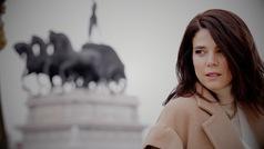 Todos los secretos de Juana Acosta en 3 minutos