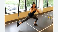 Los ejercicios más efectivos para quemar la grasa de las piernas
