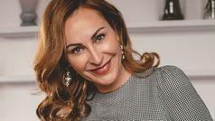 El cambio de look de Ana Milán y sus trucos de belleza body positive