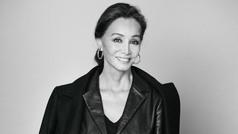 12 tips de estilo de Isabel Preysler