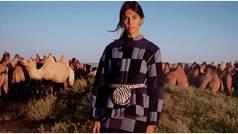 Antik Batik y Thierry Le Gouès: un viaje con destino a Mongolia