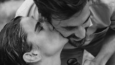 Test de Pareja a Alejandra Domínguez y Enrique Solís