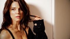 ¿Qué lleva Juana Acosta en su bolso? Estos son los secretos de belleza de la actriz