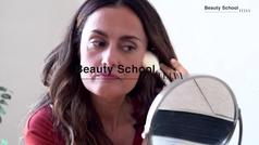Rutina Cuida de la piel y maquillaje