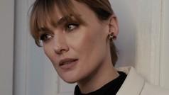 Marta Nieto: así es la rutina de belleza de la actriz del momento