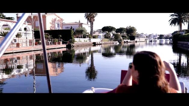 Descubriendo la Costa Brava: un verano de turismo activo en Castellón de Ampurias