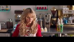 "Clip en exclusiva de ""Una joven prometedora"", de Carey Mulligan"