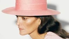 Laura Ponte o cómo ver la vida en rosa