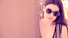 Las 10 claves de moda de Adriana Ugarte