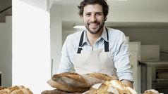 Estas son las panaderías madrileñas preferidas de Javier Cocheteux
