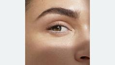 Inhibit Retinol Eye Lift, el tratamiento 360 para el contorno de ojos