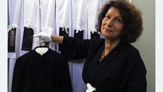 Dior Héritage, una visita exclusiva al corazón de Dior