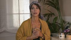 Maribel Verdú vuelve a los cines con Ola de crímenes