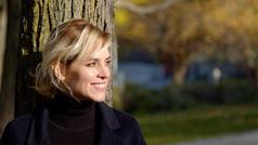 Viaje al centro de mi microbioma por Maggie Civantos