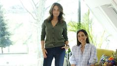 Hablamos de decoración con María Fernández-Rubíes y su madre Silvia Soler Ruiz