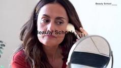 Cómo hacer el que maquillaje dure más tiempo