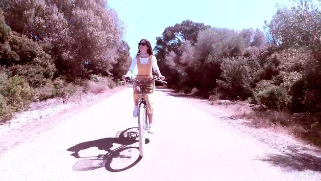 Mallorca en bicicleta: las mejores rutas por la isla